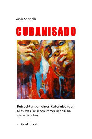 7.cubanisado.Titelbild_01